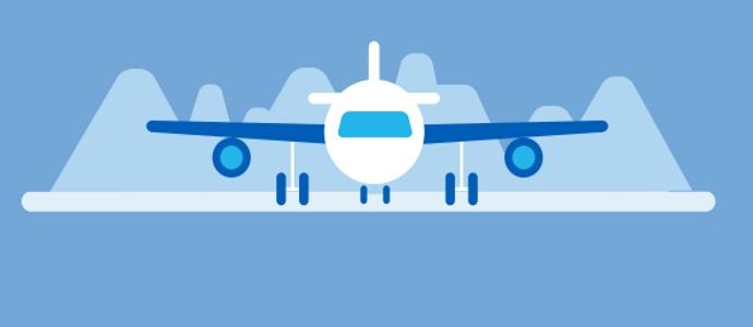 达美航空:为何回购旅客服务系统航班运营系统