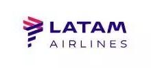 卡塔尔航空等三大股东将向LATAM贷款9亿美元