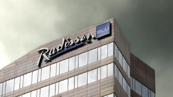 Sabre:助力Carlson Rezidor酒店转型计划