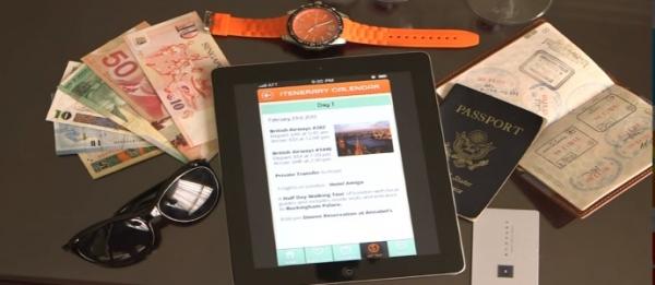 Travefy:收购旅行社营销拓展平台TripScope
