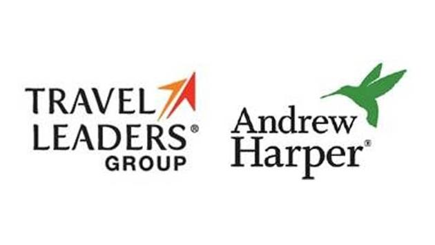 Travel Leaders:收购Andrew Harper旅行社