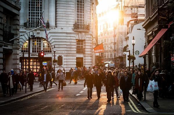 埃森哲:全球消费者脉搏研究报告 解析千禧一代