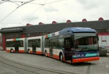 交通运输部:260城交通卡今年将实现互联互通