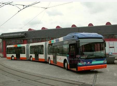 北京:旅游公交亮剑一日游 市场化手段治顽疾