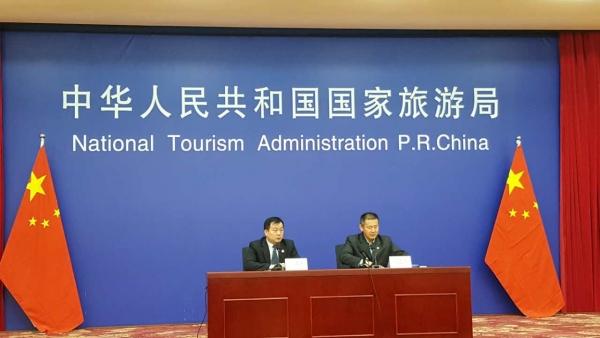 三部委:开展旅游市场整治 重点丽江等7地