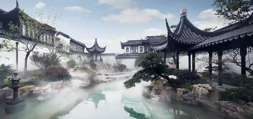 聚焦苏州:2017首届全域旅游高端峰会