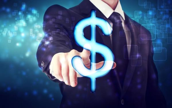 国务院:企业投资项目核准和备案管理条例