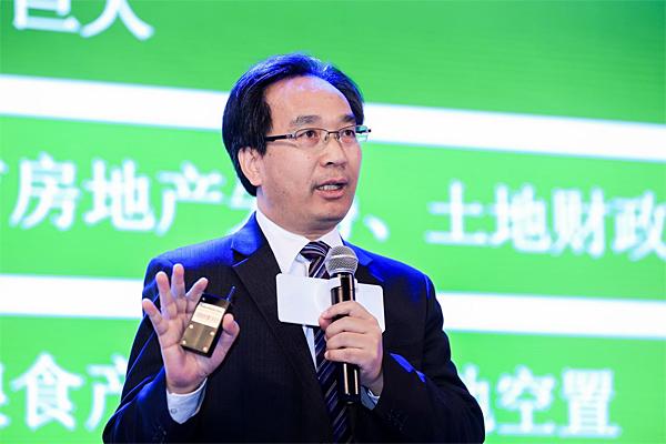 吴必虎:目的地发展新政及对旅游产品创新影响