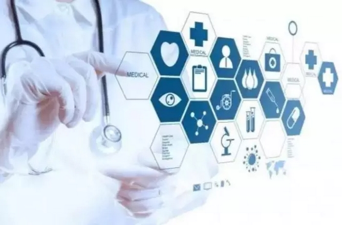 WTTC:2000-2017年全球醫療旅游支出增358%