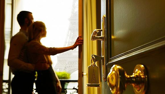 酒店:实现大住宿业态融合做长租公寓最靠谱吗