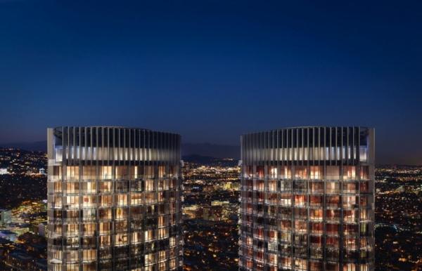 雅高:2016年新增350家酒店81000客房明细
