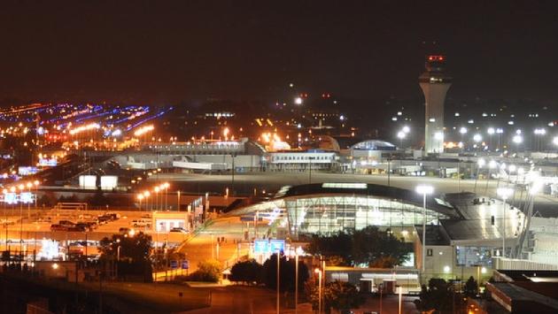 浙江:整合全省机场资源 5年后资产将达千亿