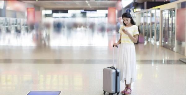 航空公司:需提供更多兑换选择 留住忠诚会员