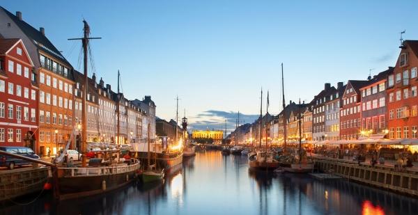 丹麦:与阿里巴巴战略合作 北欧航空入驻飞猪