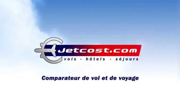 Lastminute.com:元搜索业务发力美国市场