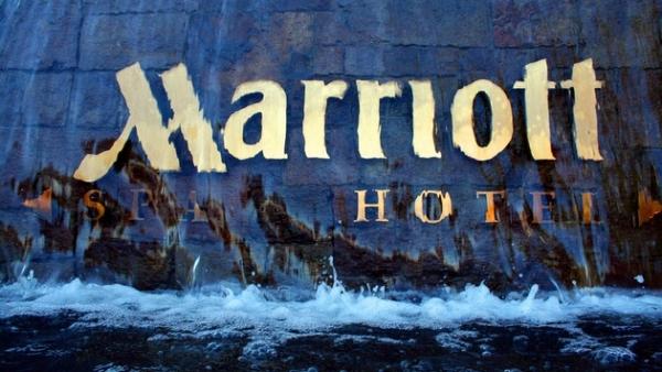 万豪:CEO谈全球酒店市场未来收购图景