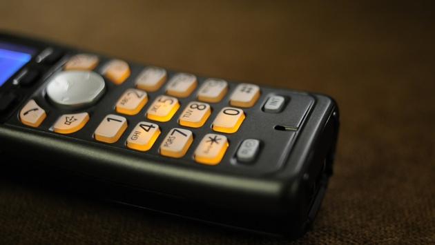 万豪:电话诈骗仍存在,消费者需谨防上当