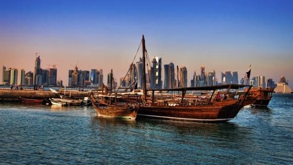 卡塔尔:迎世界杯 投入大量资金发展旅游业