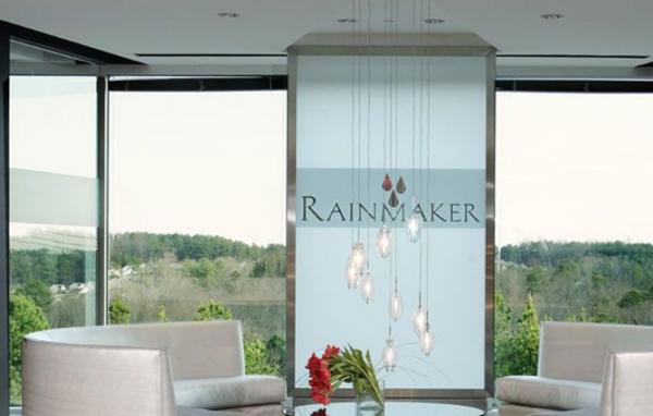 Rainmaker:售3亿美元资产 专注酒店收益管理
