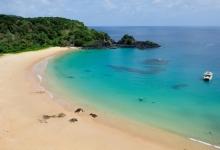 """巴西:已发放超2.6万""""旅行印章"""" 加强旅游业防疫"""