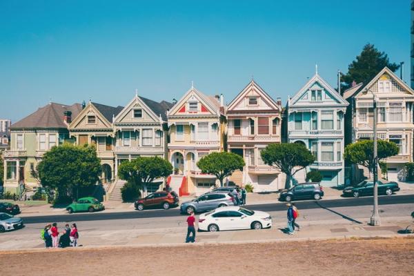 美国饭店业协会:最新报告揭开Airbnb盈利真相