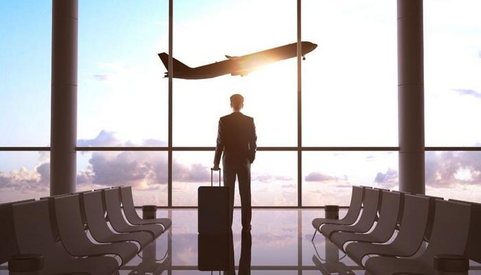 达美航空与法航荷航:推出全新商务福利计划