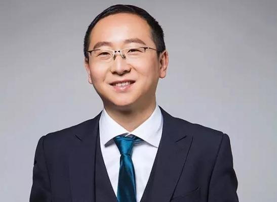 陈罡:旅游产业必须面对从IT到DT的时代变革
