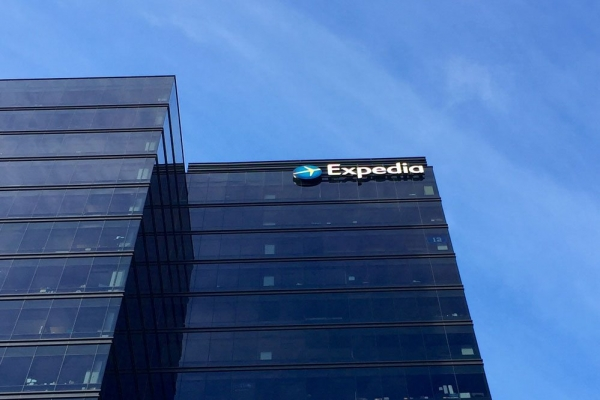 Expedia:宣布人事变动 任命新并购负责人
