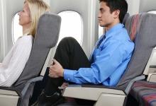 多彩貴州航空:新航季將新開及恢復多條熱門航線