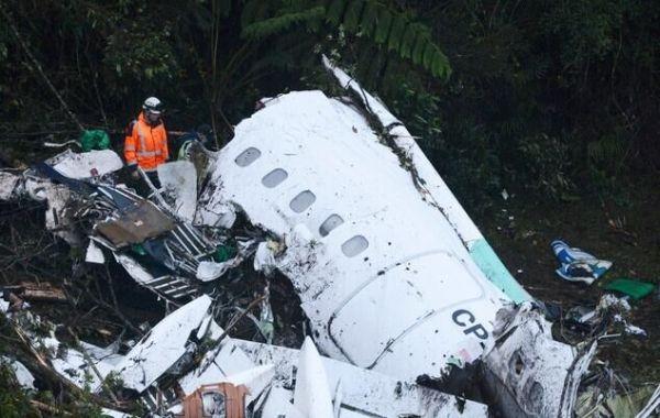 IATA:2016航空安全报告,空难致死人数增加