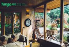 棠果旅居:获1亿元A轮融资 重新定义旅居行业