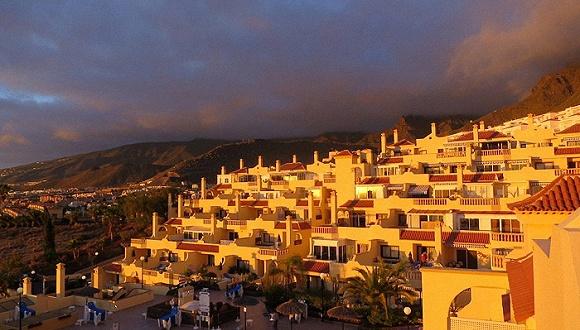西班牙:蝉联旅业竞争力排行榜 安全是首因
