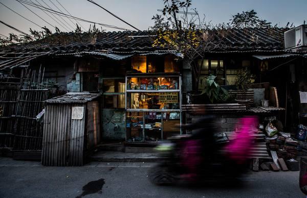 张泽:酒旅行业跨界到快销品销售 成立货圈全