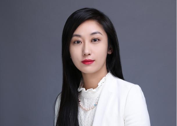 张雯婷:履新昆士兰旅游局中国业务发展总监