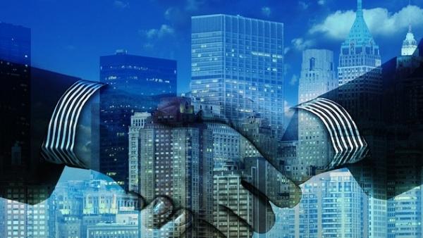 快讯:强强联手 美加两家商旅管理公司合并