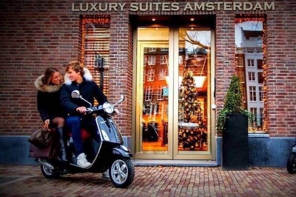 欧盟:酒店仍惧怕Expedia和Booking.com