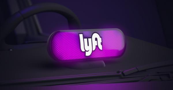 Lyft170412a