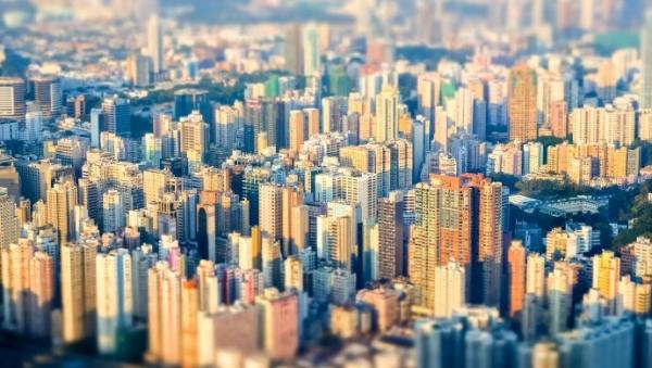 新加坡短租创企获280万美元A轮 欲扩张至香港
