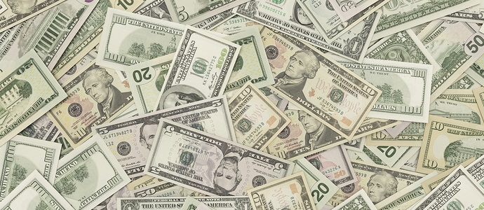 Triptease:B轮融900万美元 扩展酒店直接预订