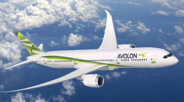 Avolon:完成CIT收购 成全球第三大飞机租赁商