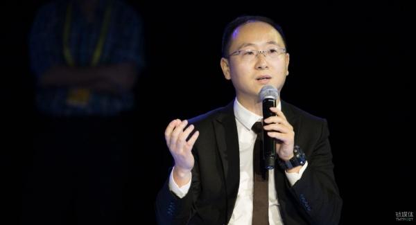 陈罡:旅游产业变革中内容如何成为一门好生意