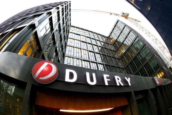 海航:入股世界第二大旅游零售集团Dufry