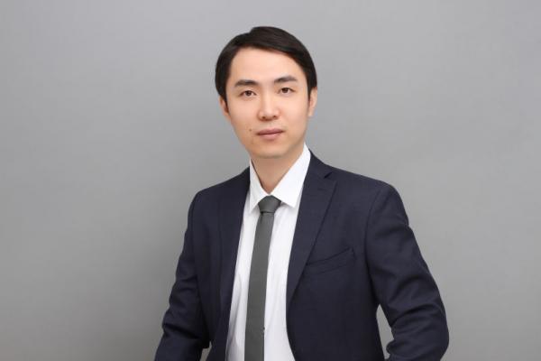 潘浩栋:履新TripAdvisor中国区首席运营官