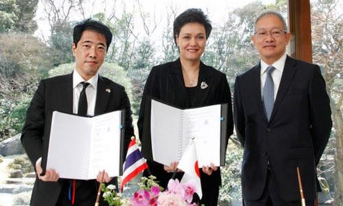 都喜国际:挖掘日本酒店市场,成立合资公司