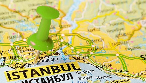 评论:土耳其全民公投 将为旅游业带来什么