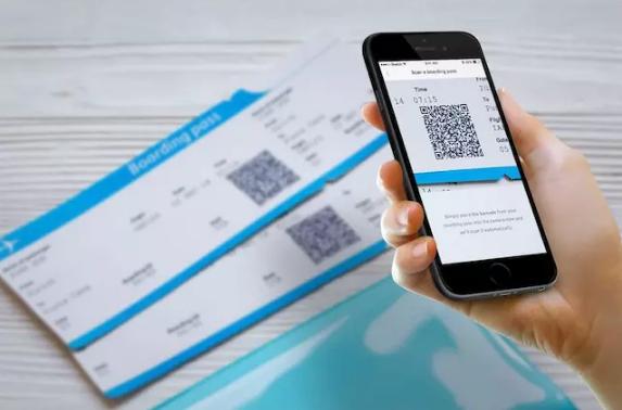 Airhelp:代客向航司进行航班延误取消理赔