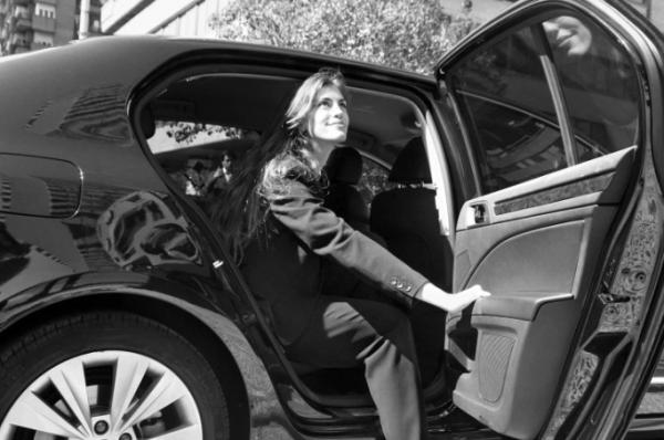 Cabify:获近1亿美元融资 与Uber抢拉美市场