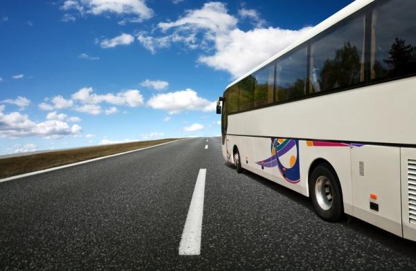 Citymapper:地图交通应用推出智能巴士服务