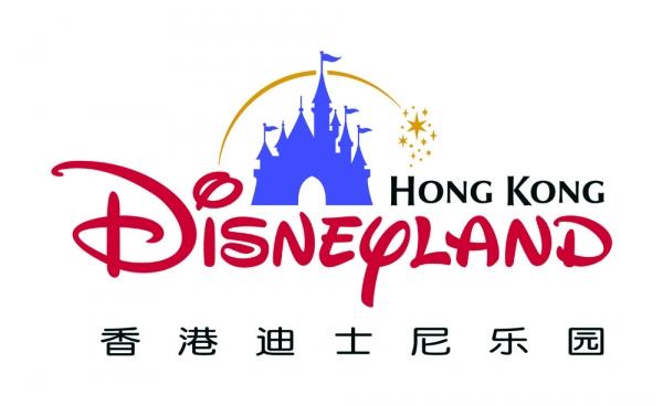 Disney170518a
