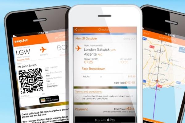 GetYourGuide:受益于易捷航空 预订量大涨